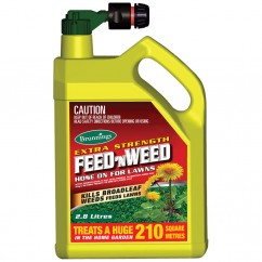 Feed N Weed Extra Strength 2.8 Litres