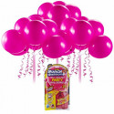 Bunch O Balloons Self Sealing Balloons 24 pack - pink
