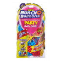 Bunch O Balloons Self Sealing Balloons 24 pack - Mixed Assorted Colours