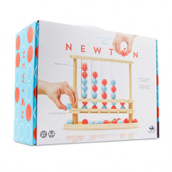 Marbles Brain Workshop Newton Educational Game