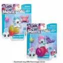 My Little Pony Movie Baby Friends Assorted