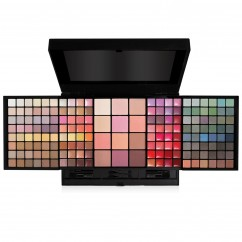 E.L.F. Cosmetics, Ultimate Makeup Palette, 178 Piece - HUGE!