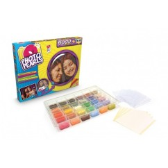 Photo Pearls 5000 Pieces