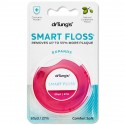 Dr Tungs Smart Floss Natural Cardamon Flavour 27 metres