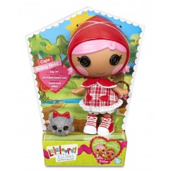 Lalaloopsy Littles Super Silly Party Doll - Assorted